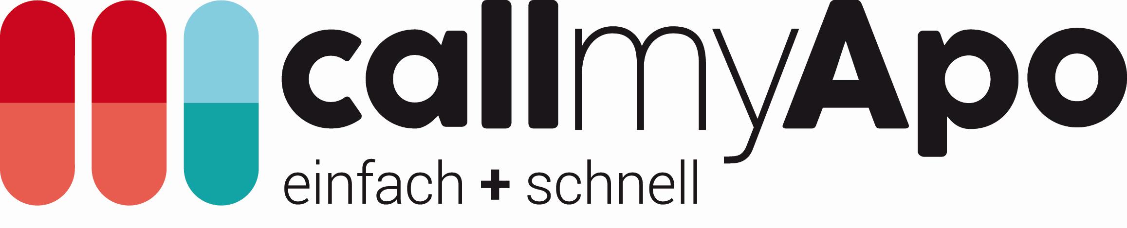Vorbestell APP der Galenus Apotheke Halle / Saale